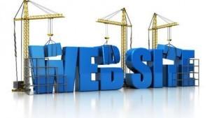 Website-Construction1-300x169